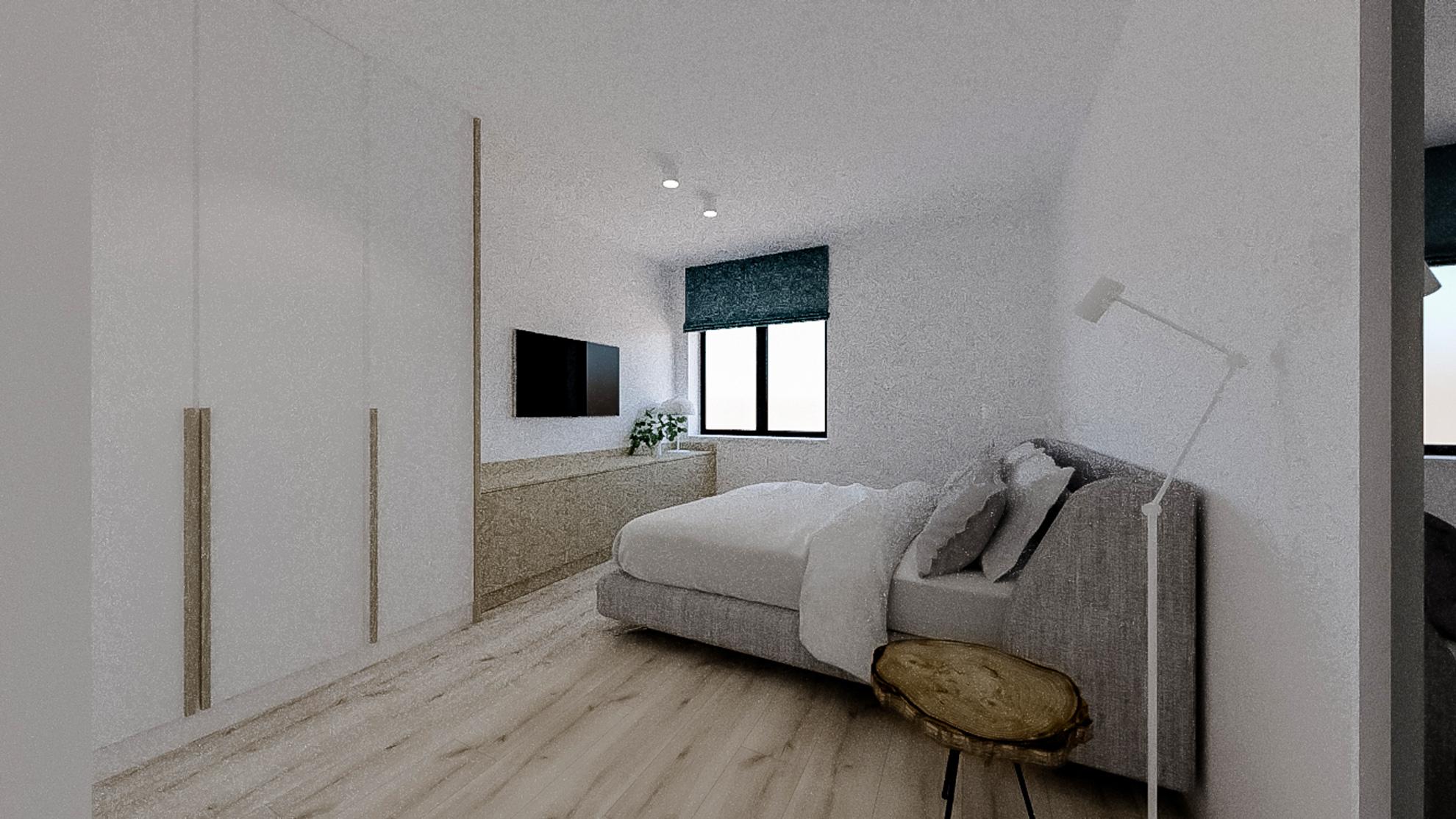 sypialnia7