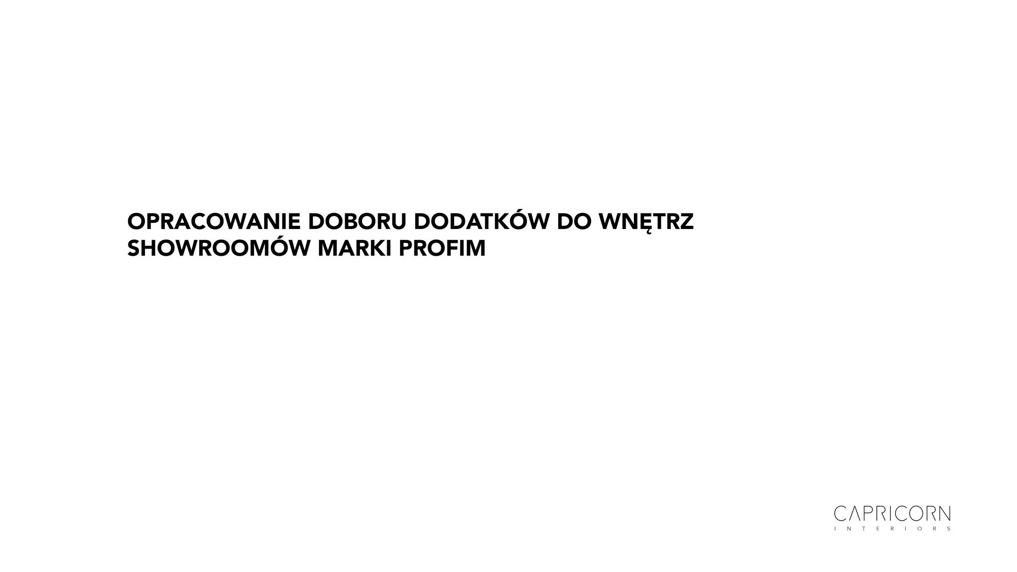 Prezentacja_Profim_2_compressed-1
