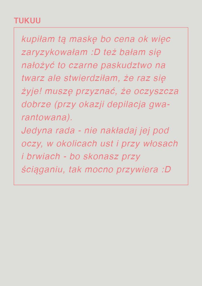 zine-12
