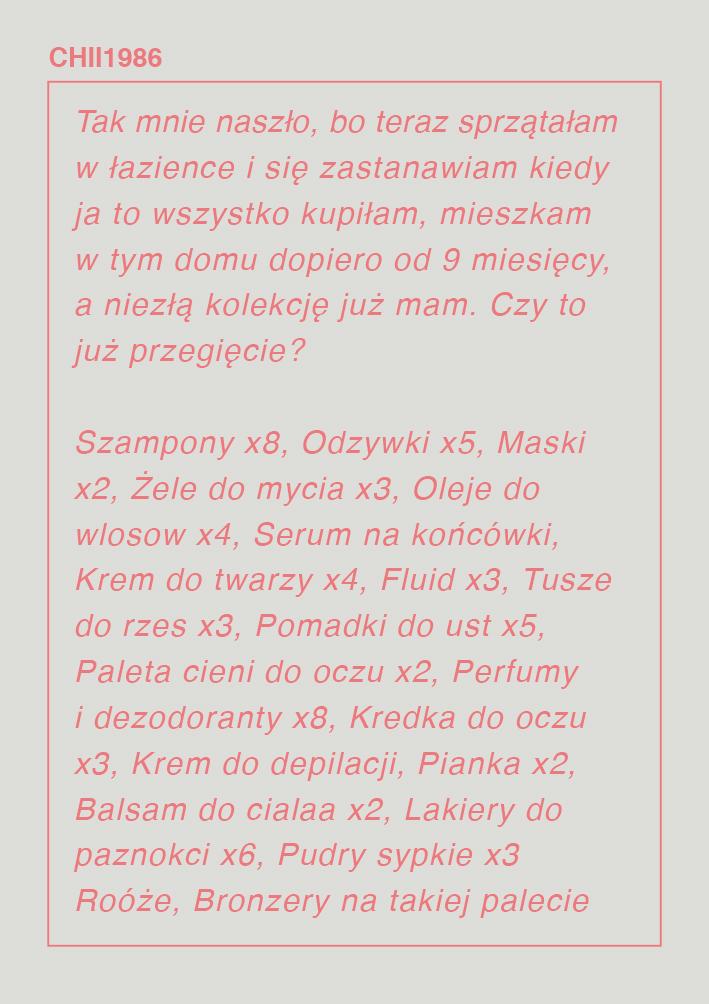 zine-17