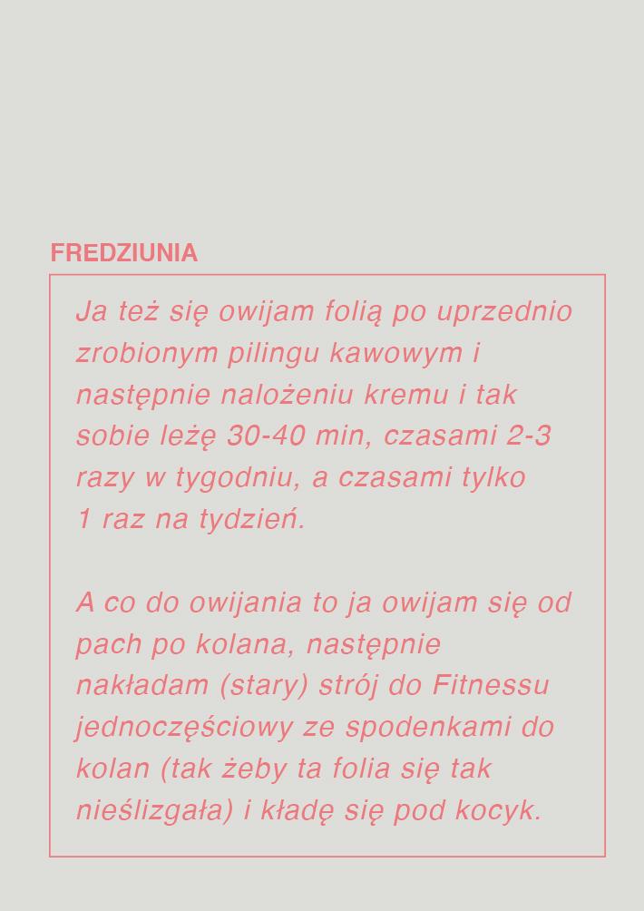 zine-32